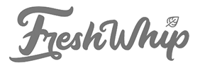 FreshWhip Nangs Delivery Melbourne
